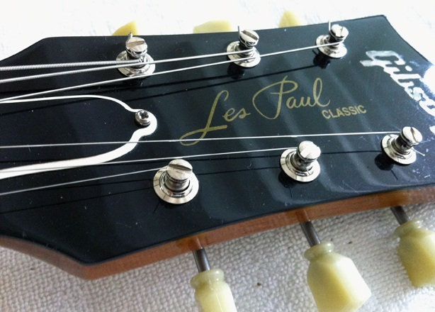 Help you? Kluson guitar tuners on a strip opinion you